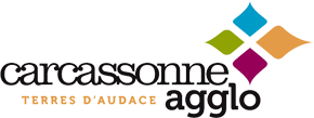 carcassonne-agglo