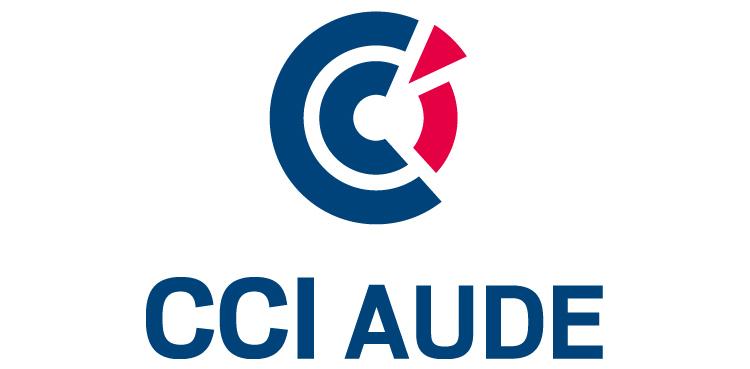 cci-aude