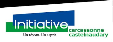 initiative-carcassonne-castel