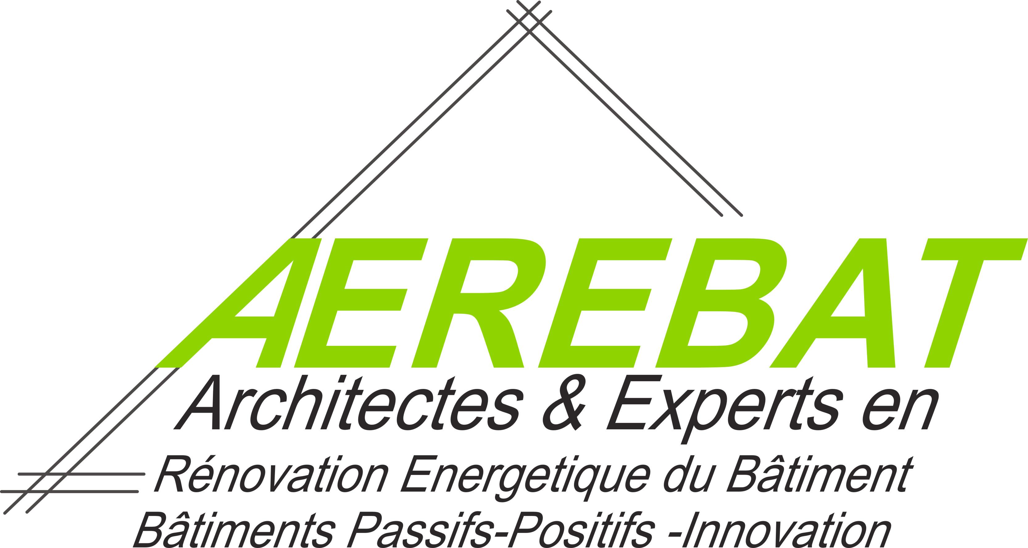 logo-aerebat