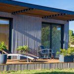 Habitation écologique